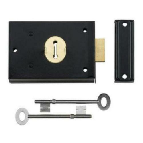 Locks For Shed Doors