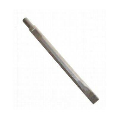 Pioneer Rotary Hammer Bit Fits Spline Drive 1 Chisel Bosch Milwaukee Dewalt