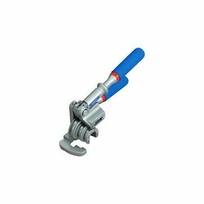 Imperial Tool 470fh Triple Head 180 Degree Tube Bender 316 14 516 38