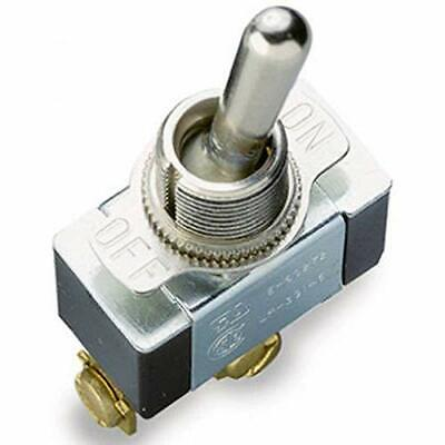 Gsw 11 Heavy Duty Electrical Toggle Switch Screw Terminal
