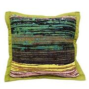 Hippy Cushion Covers