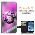 Leather Mobile Phone Cases, Covers & Skins for Samsung Samsung Galaxy Y