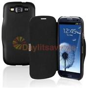 Samsung Galaxy S3 Back Cover