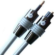 Optical Cable 5M