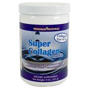 Collagen Type 1 3