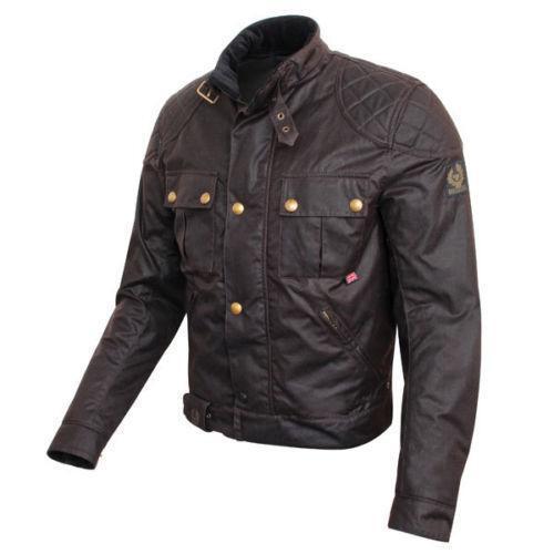 Belstaff Motorcycle Jackets Ebay