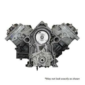 2014 Dodge Ram 1500 Hemi (T) Long Block Engine