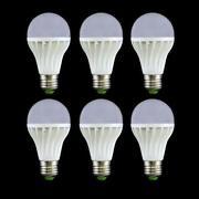 60W LED