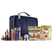 Estee Lauder Makeup Set
