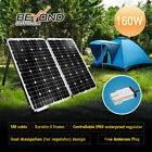 Camping/Hiking Solar System/Kit Solar Panels
