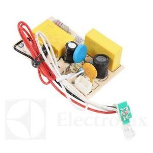 Aspirapolvere-Spazzola-elettrica-CIRCUITO-ELECTROLUX-Z8871-PNC-910286996-2011