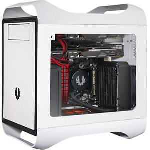 Custom PC, great for gaming, great specs.