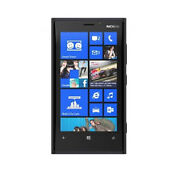 Nokia Lumia 920 Unlocked