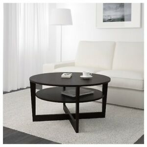 IKEA - VEJMON Coffee Table