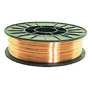 Precision-Layer-Wound-Mig-Wire-0-6mm-x-5kg-Spool-A18