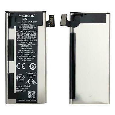 Original NOKIA Lumia 900 Bateria BP-6EW