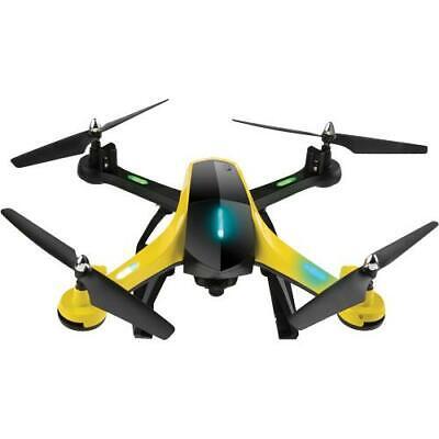 Vivitar DRC445 VTI Skytracker Camera Drone With GPS And Wifi