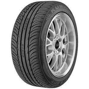 2-x-NEW-255-35-18-KUMHO-KU31-TYRES-FITS-BMW-SKYLINE-LEXUS-NISSAN-TOYOTA