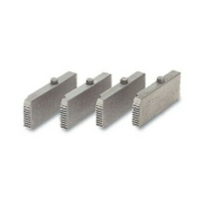 Rothenberger 00031 High Speed Steel Snap-o-matic Npt Pipe Die Set 12 - 34