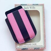 Jack Wills Phone Case
