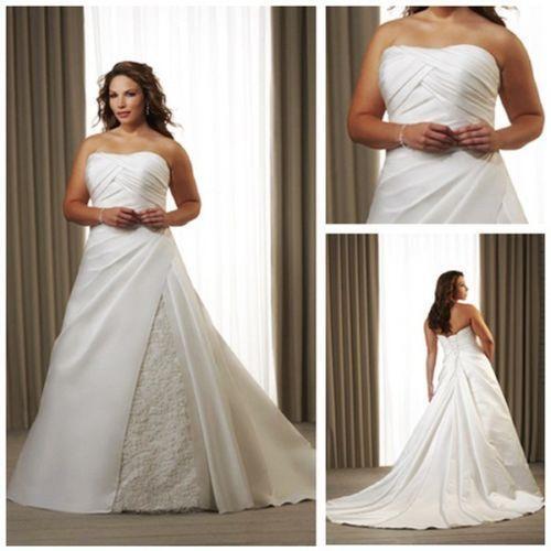 Ebay Plus Size Wedding Dresses - Junoir Bridesmaid Dresses