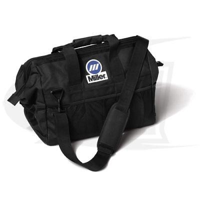 Miller Job-site Tool Bag