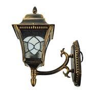 Aussenlampe Antik