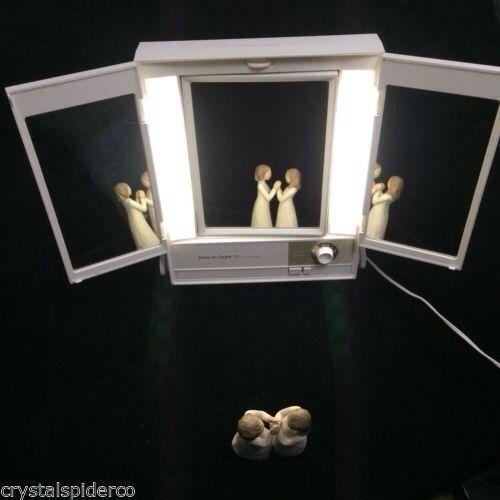 Clairol True To Light Ebay