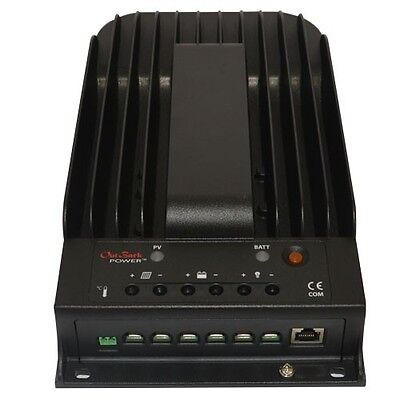 Solar Charge Controller MPPT Outback Flexmax Micro FM40 (40A 12/24V) Outback Solar Energie