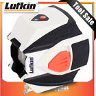 Lufkin Industrial Hand Tools