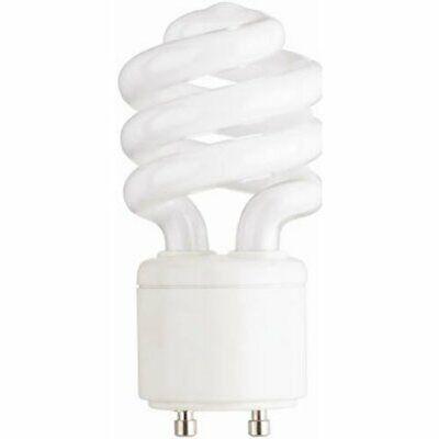 Westinghouse 3799000 - 13 Watt Mini-Twist CFL Light Bulb