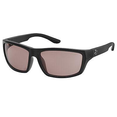 Original Mercedes Sonnenbrille Herren schwarz Carl Zeiss Vision B67870979