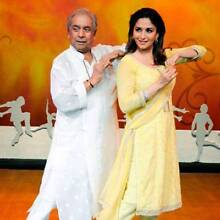 Learn Indian Classical dance KATHAK Wentworthville Parramatta Area Preview