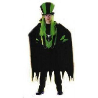 lt One Size Halloween Fancy Dress (Gunther Halloween-kostüm)