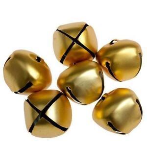 jingle bells crafts ebay