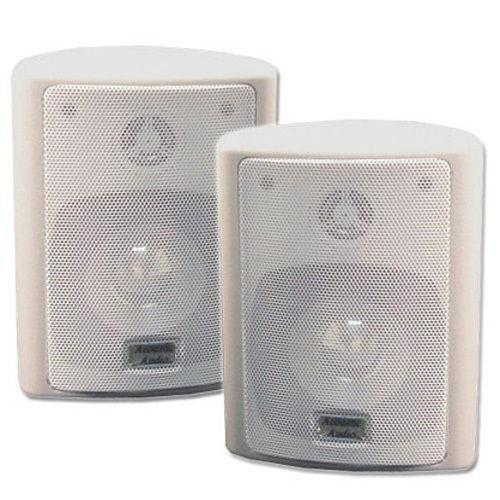 outdoor speakers wireless bluetooth rock yamaha