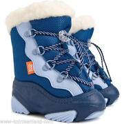 B Ware Schuhe