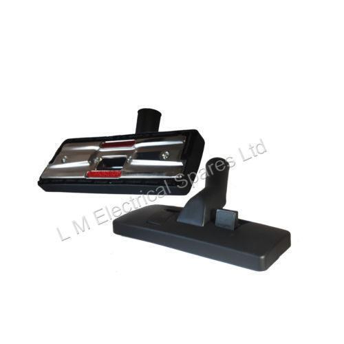 Vacuum Cleaner Brush Ebay