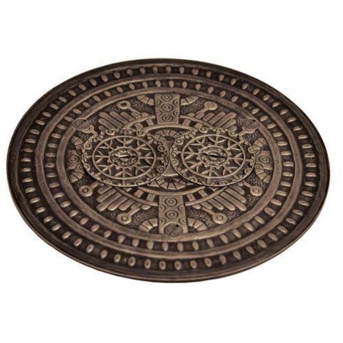 Floor Outlet | eBay