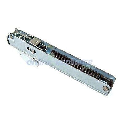 Запчасти и аксессуары 12600080 Oven Door