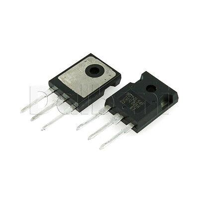 50pcs 2 W012l54f Original New Ir Semiconductor