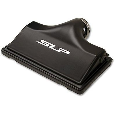 SLP Performance 21044 Air-Box Lid For 1998-1999 Camaro/Firebird V8 ()