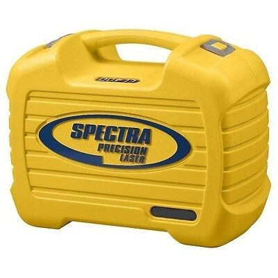 Spectra Laser Ll300n Case New Style Also Fits Ll300s Ll400hv Gl400n Series