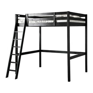 Ikea Double Bunk Bed