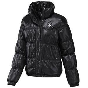 Adidas Jacket   eBay b3c783e9f927