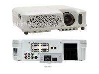 £M Projector for sale.
