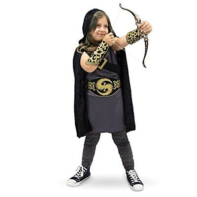 Ace Archer Children's Halloween Dress Up Party Roleplay - Ace Halloween Costumes