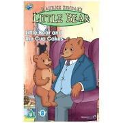 Little Bear DVD