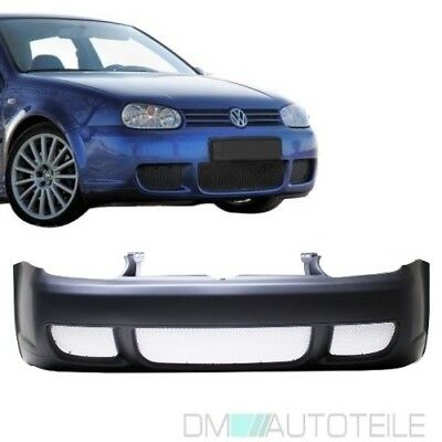 empfehlungen f r bodykit passend f r vw golf. Black Bedroom Furniture Sets. Home Design Ideas