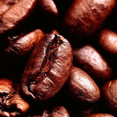 - Papua New Guinea AA Arokara From East of Indonesia Fresh Roasted Gourmet Coffee